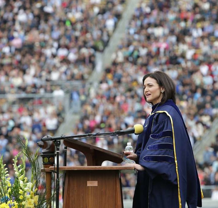 2016-commencement-speeches
