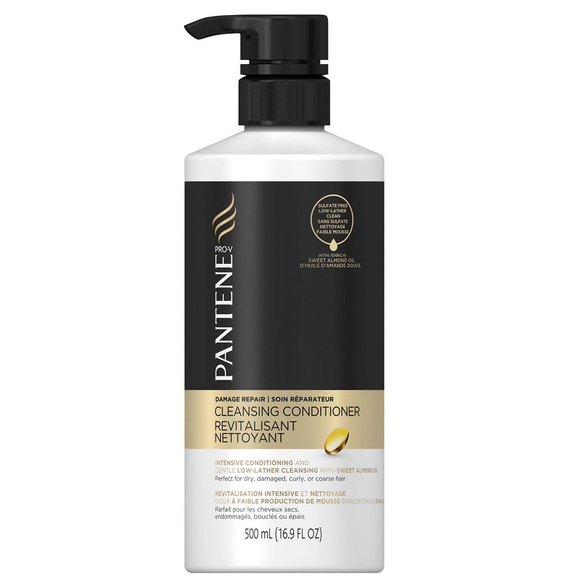 best-cleansing-conditioners