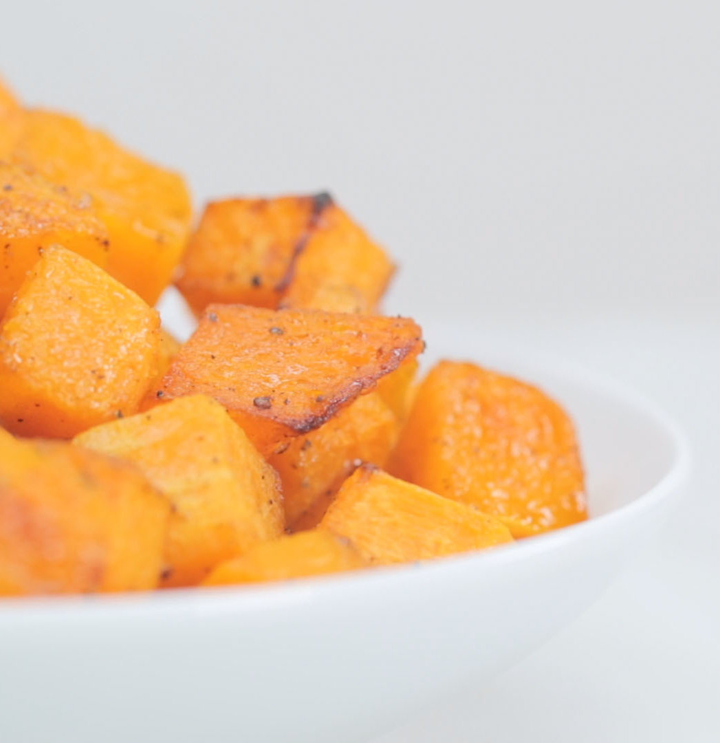 how-to-roast-butternut-squash