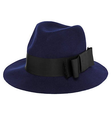 stylish-hats-under-100