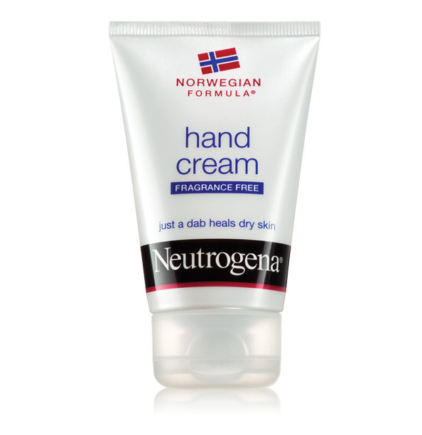 best-hand-treatments