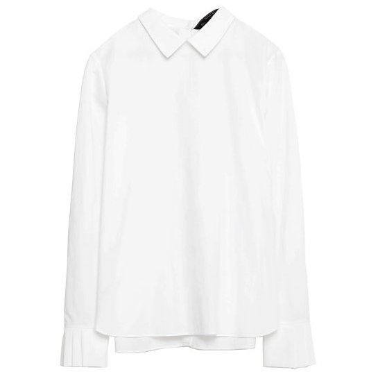 white-button-down-shirts
