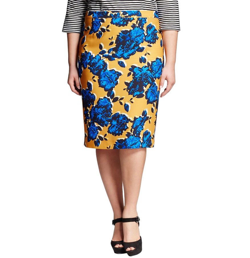 plus-size-spring-clothes