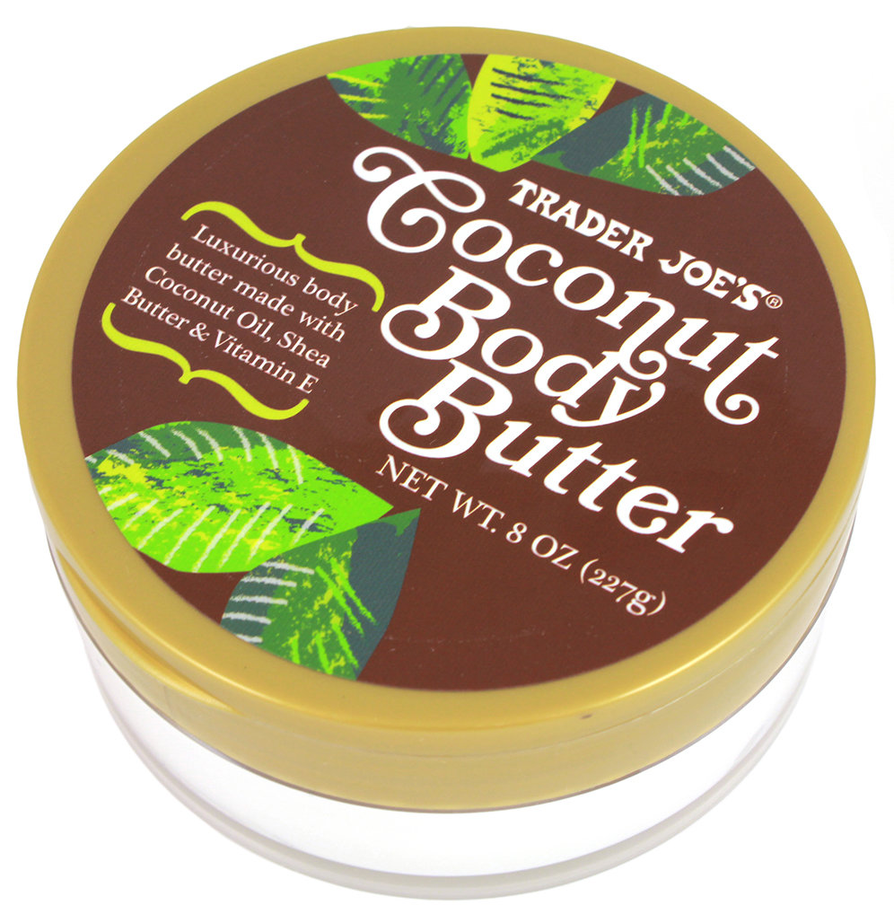 best-beauty-products-trader-joes