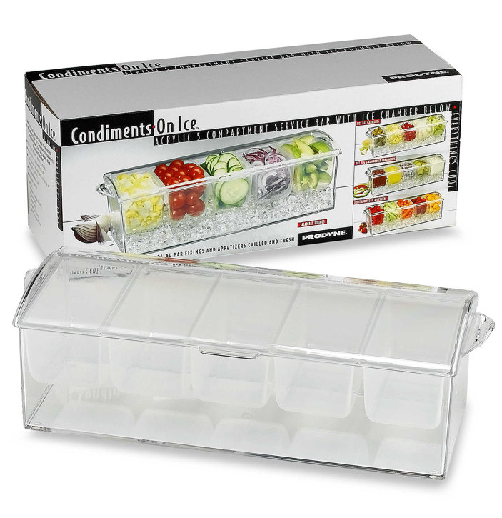 outdoor-cocktail-party-supplies