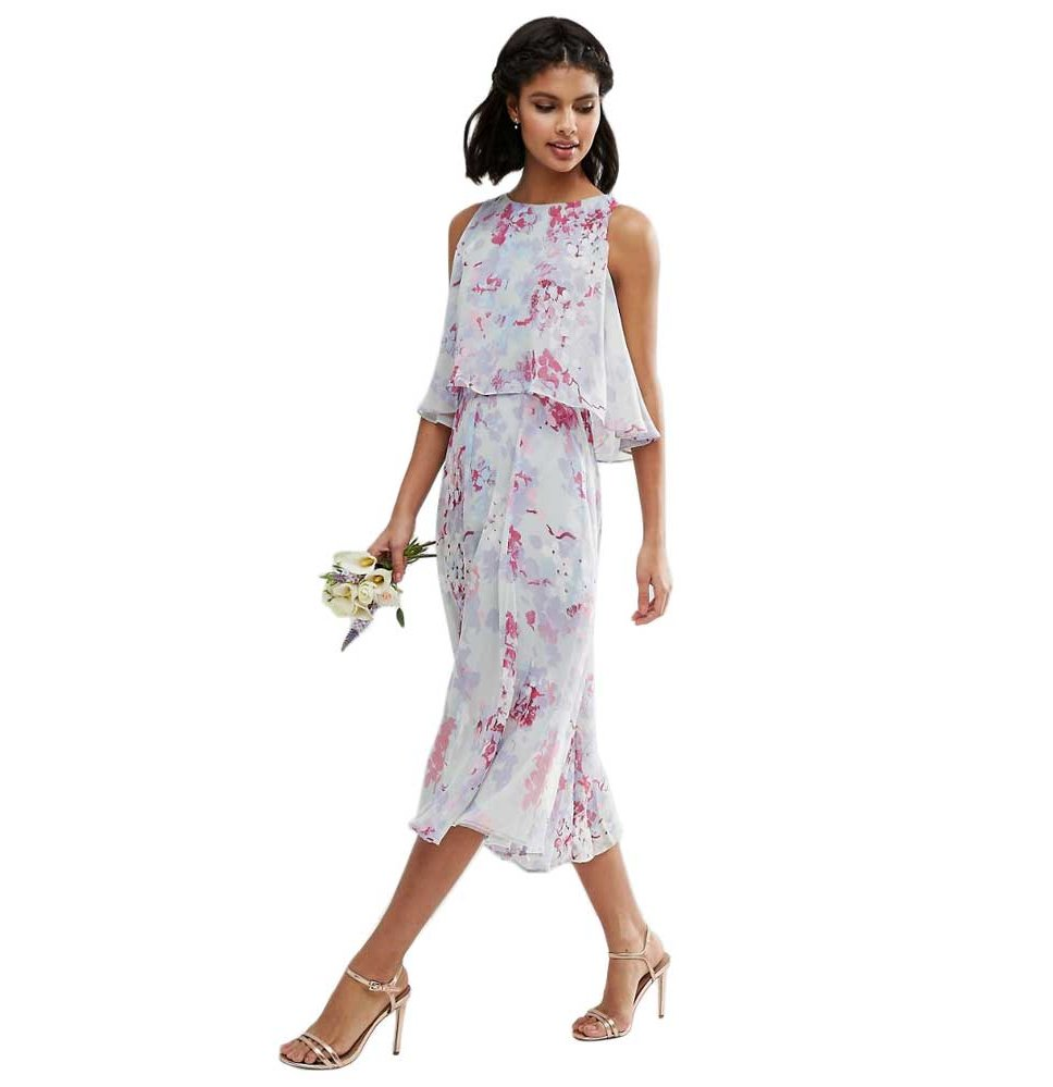 summer-wedding-guest-dresses