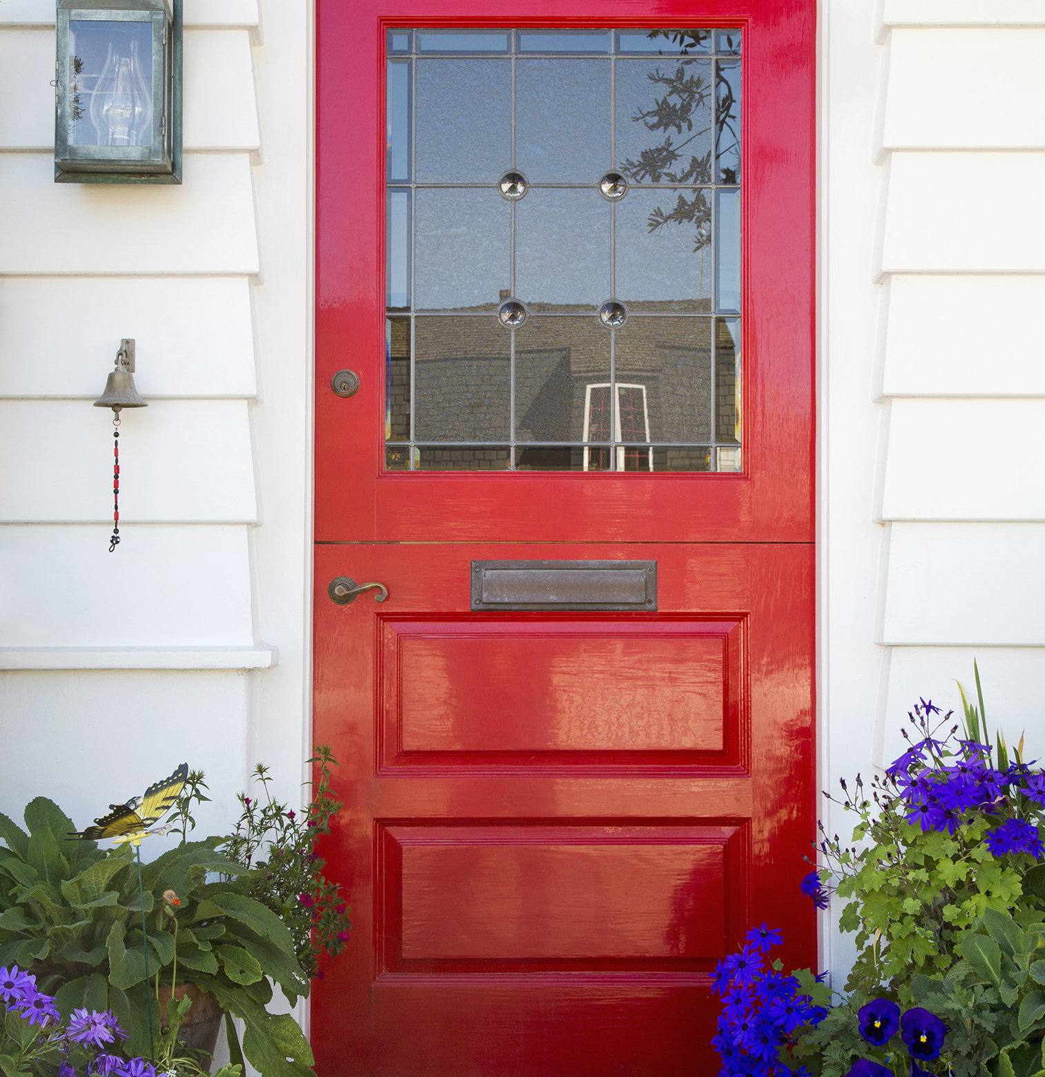 how-to-paint-a-front-door