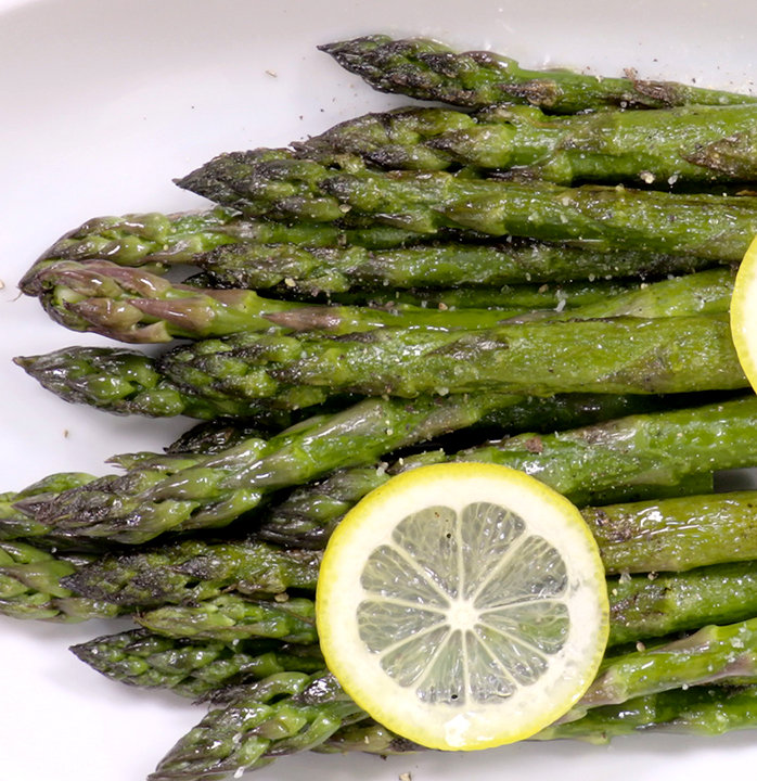 how-to-cook-asparagus