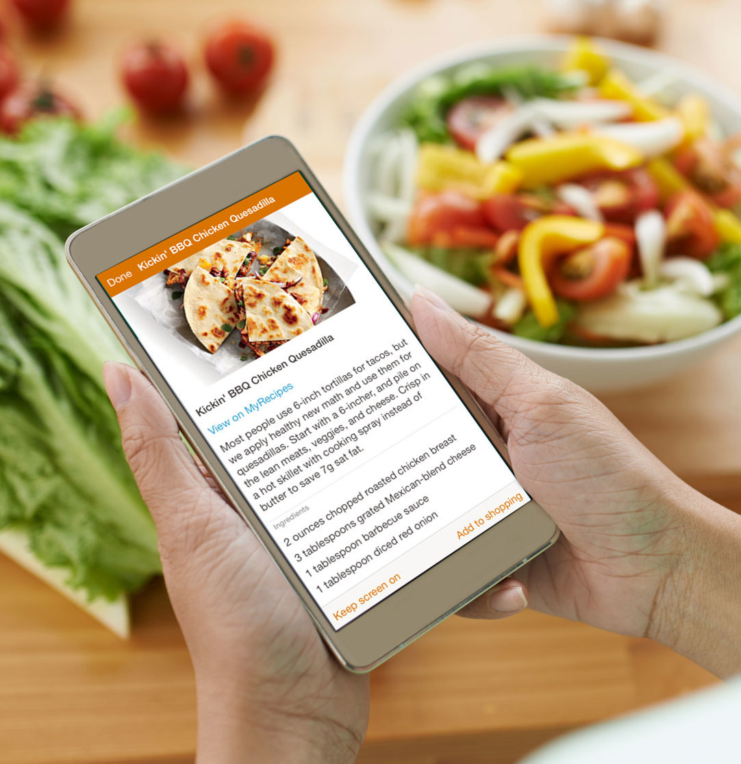 cozi-meal-planning-made-easy