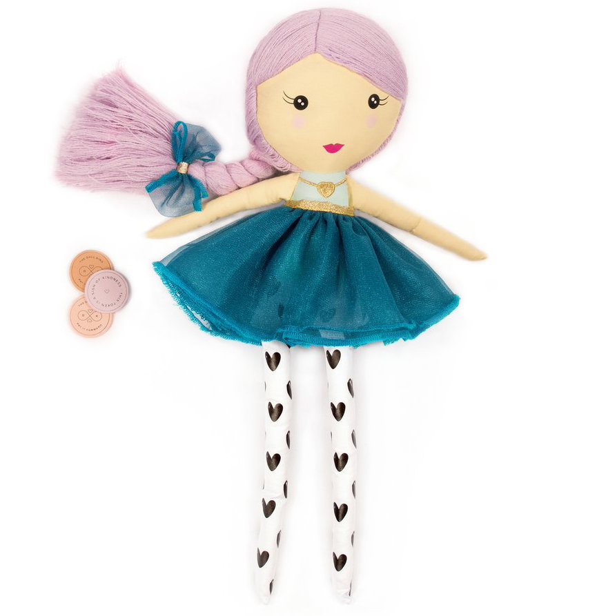 Precious Moments Dolls Cheap Sale Vintage Precious Moments Dolls To Win A High Admiration