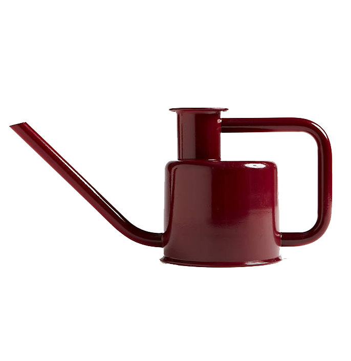 Kontextur x3 Watering Can