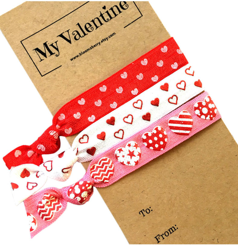 38 Cute Valentine S Day Gifts For Kids