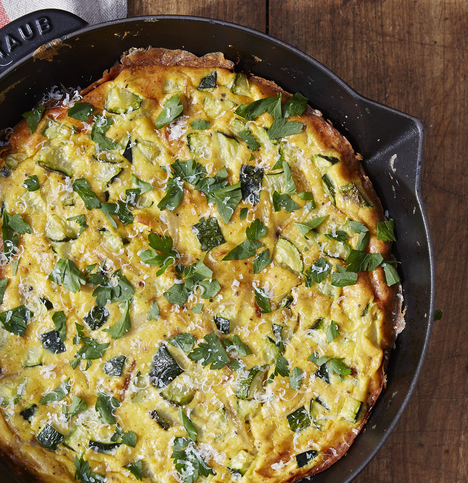 11 Recipes That Prove Breakfast for Dinner Is the Best Kind of Evening Meal