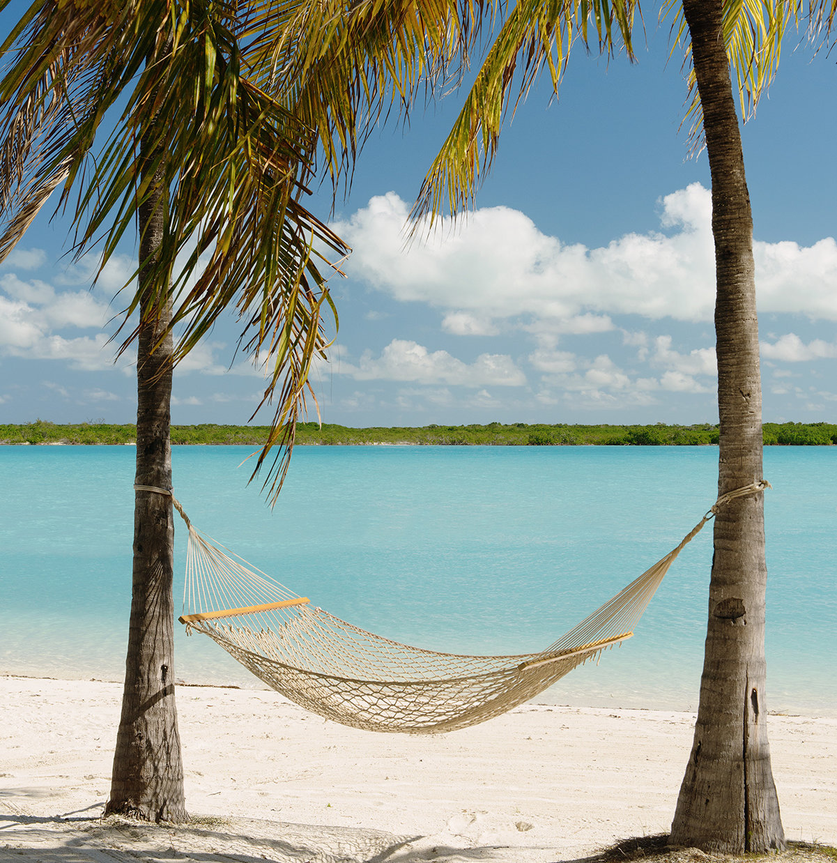 4 Companies With Vacation Incentives That'll Make YouReconsider Your Career