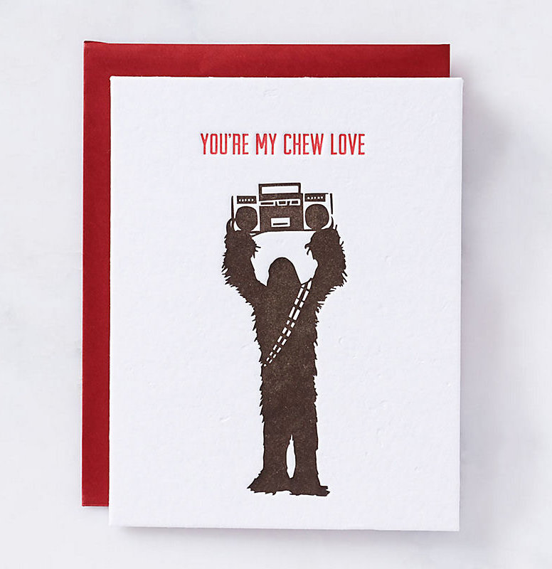 17 Creative Valentine S Day Card Ideas Real Simple