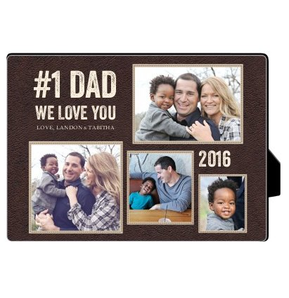 48 Fathers Day Gifts Your Dad Will Adore