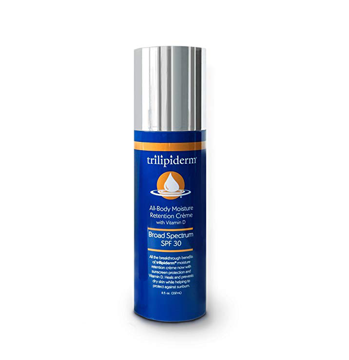 This Sunscreen Smells So Good, I Actually Love Using It Every Day