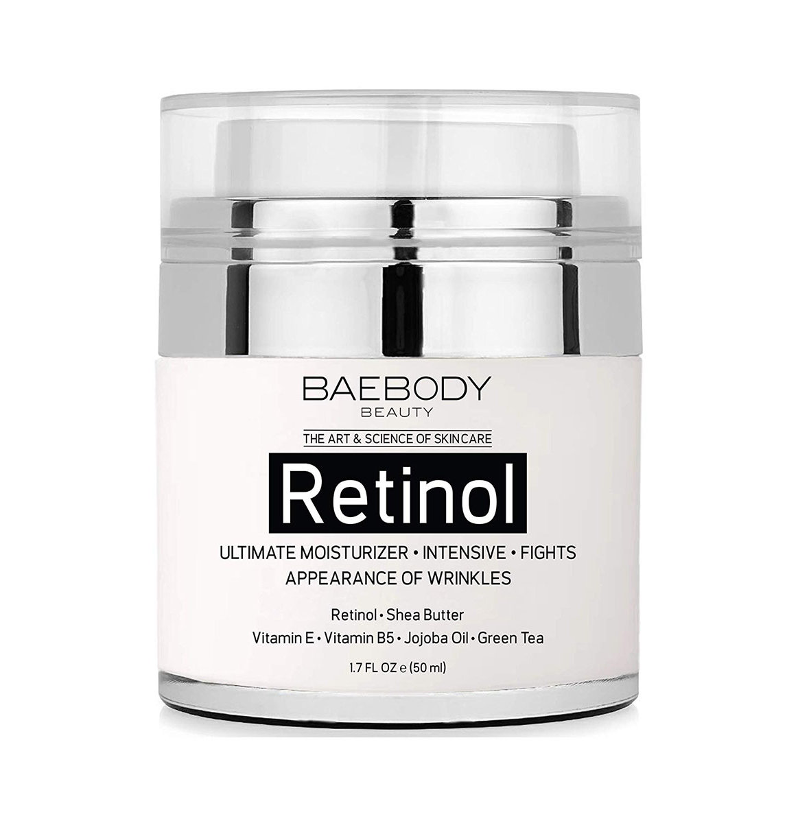This Anti-Aging Eye Cream's Popularity Rose Almost 300% in One Month