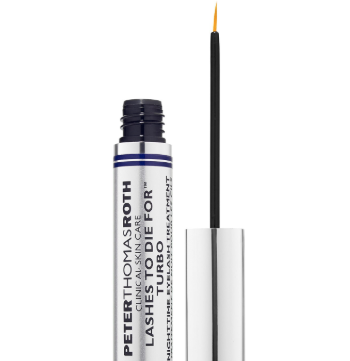 Best Eyelash Growth Serum on Sale at Sephora