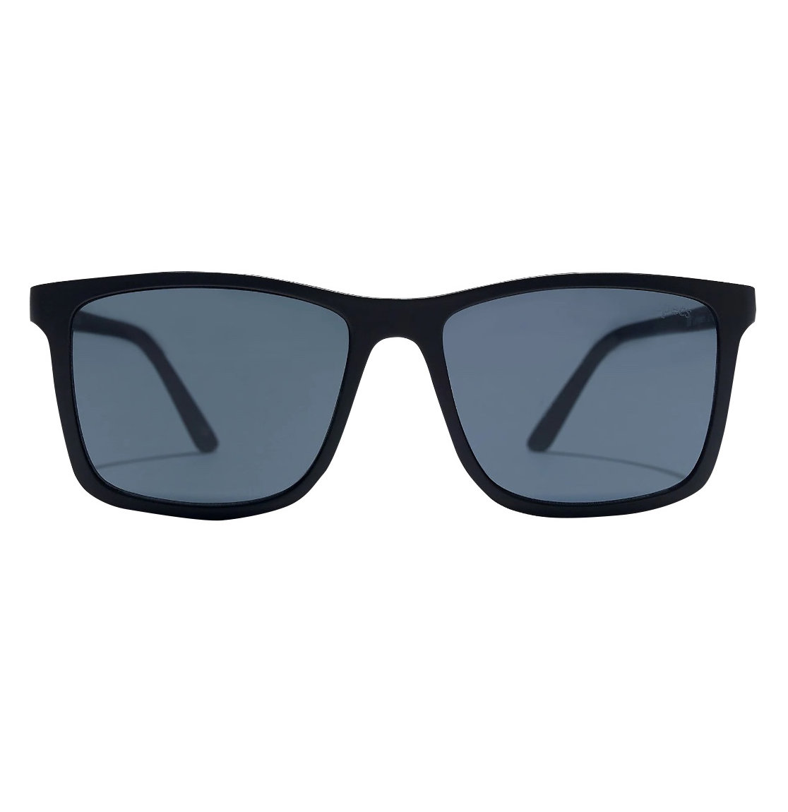 Gift Ideas for Men: Le Specs Sunglasses