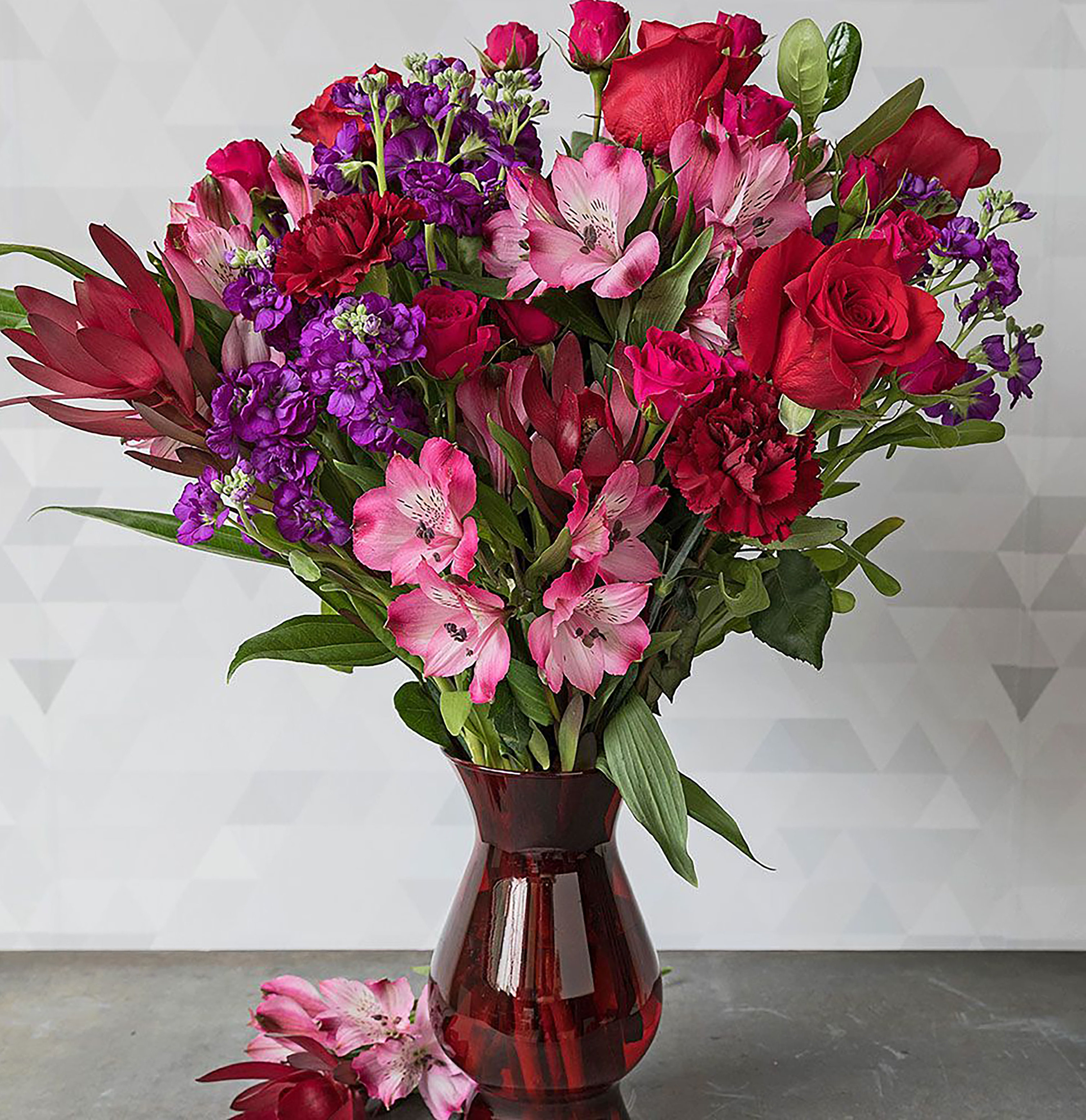c711898bee3940 40 of the Best Valentine s Day Gifts for Your Girlfriend in 2019