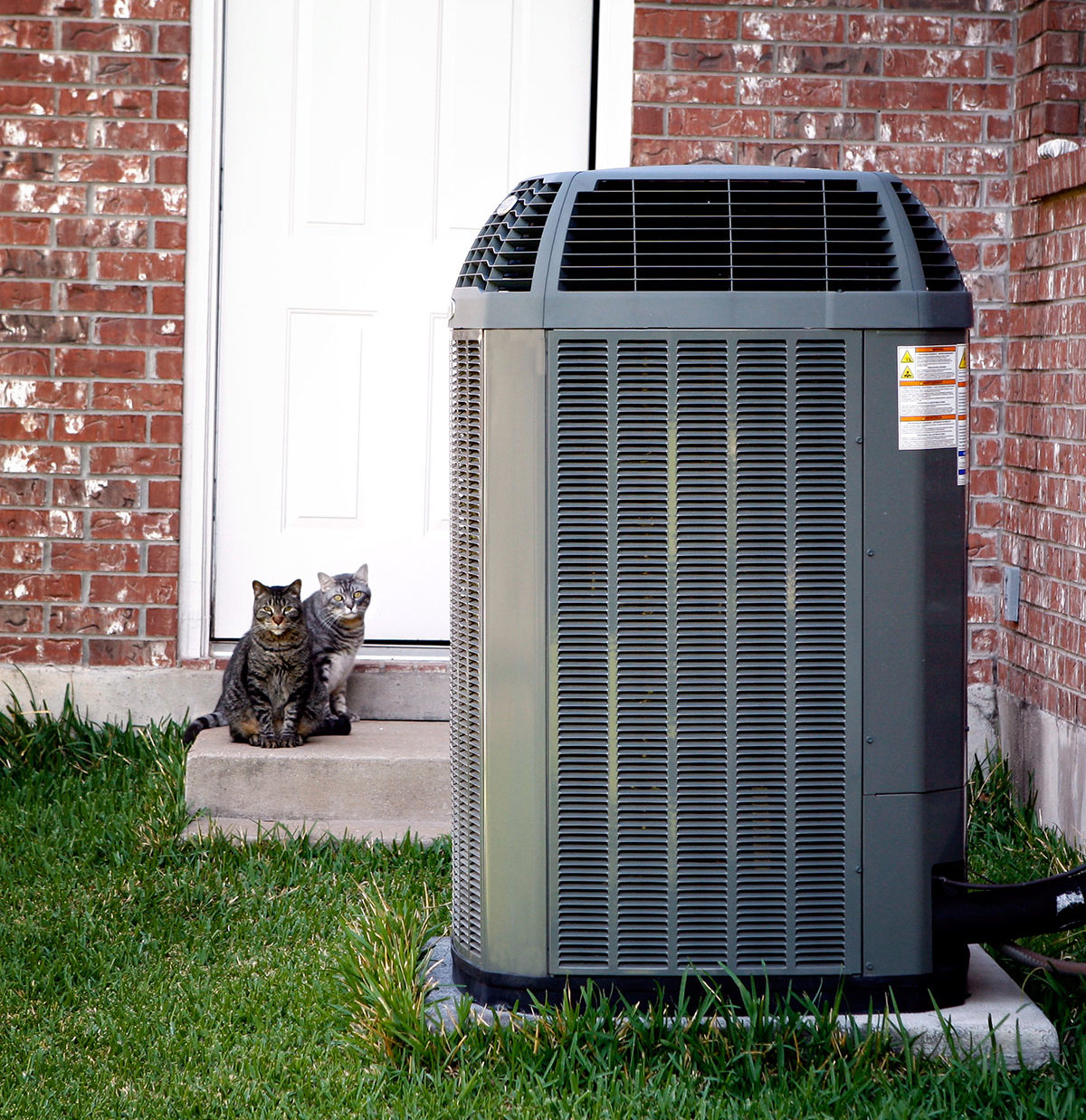 air-conditioner-maintenance-tips