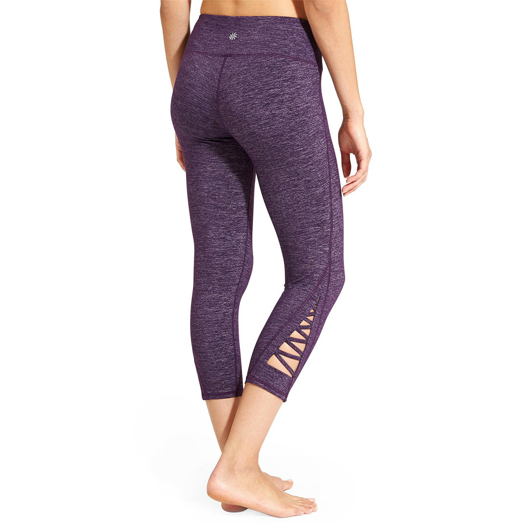 workout-pants-for-women