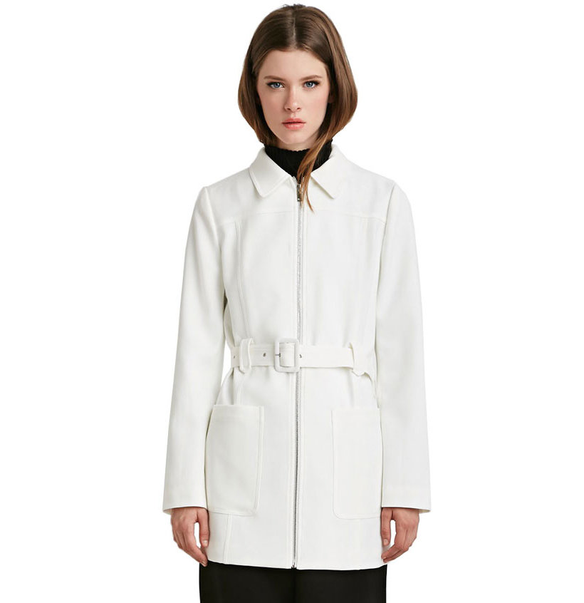 trench-coat-women