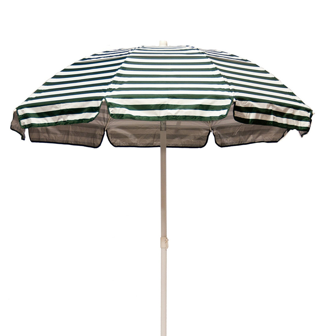 beach-chairs-umbrellas