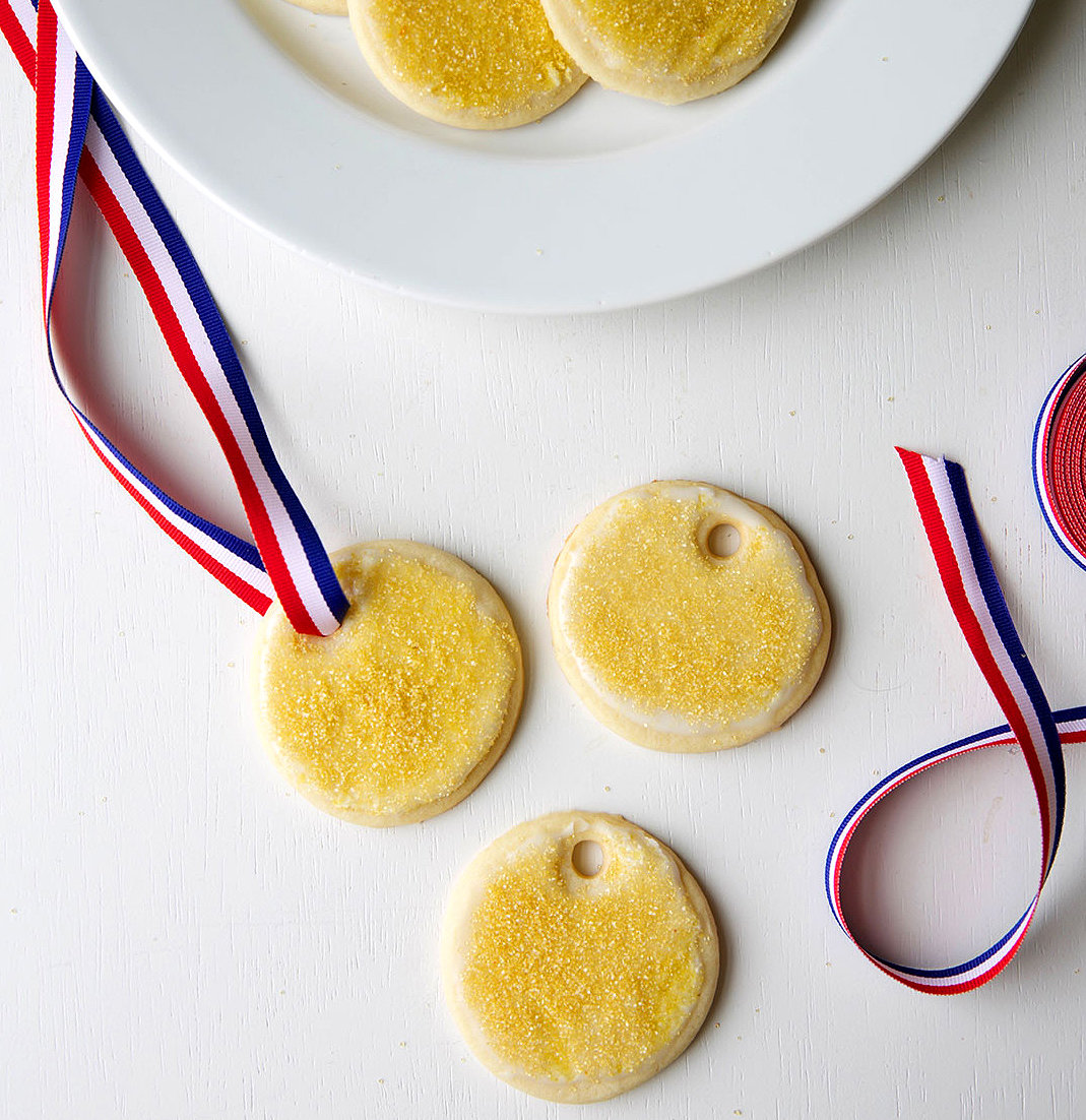 gold-medal-cookies