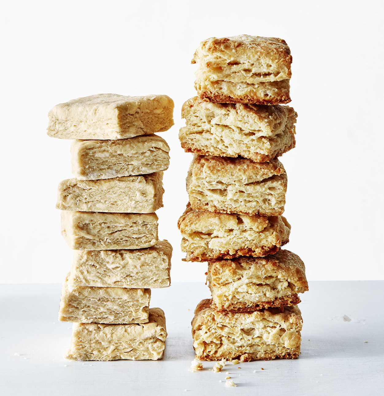 The Basics of Homemade Biscuits: Everything You Need To Know