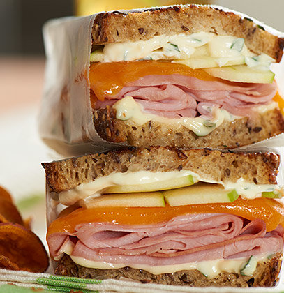 grilled-country-ham-cheese-sandwiches