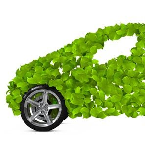 how-to-green-your-automobile