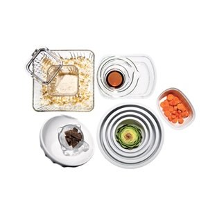 food-containers-safe-for-microwave