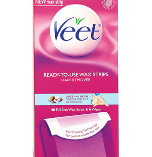 Best At-Home Wax