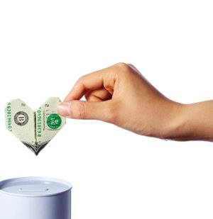 10 Tips for Donating to Charity
