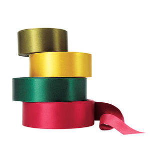 12 Gift Wrapping Supplies