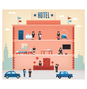 hotel-tipping
