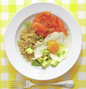whole-grain-recipe-breakfasts