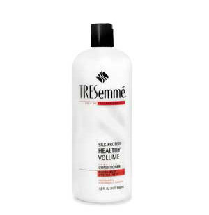 Best Conditioner for Fine Hair