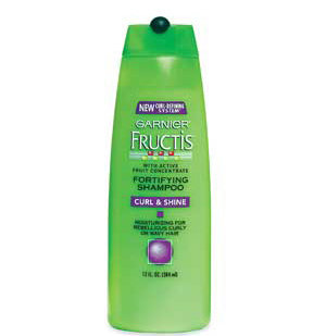 Best Shampoo for Curly or Wavy Hair