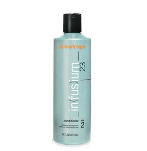 Best Conditioner for Color-Treated Hair