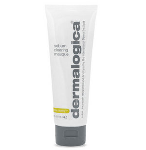 Best for Acne-Prone Skin