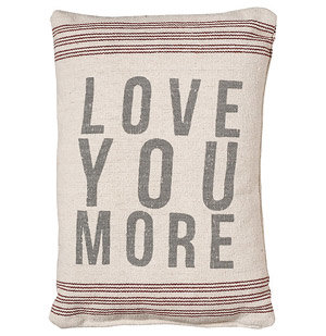 Love Valentines Gift Home Lets Cuddle So I Can Steal Your Body Heat Cushion