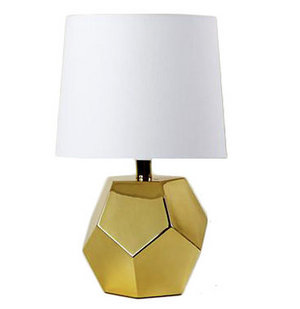 7 Modern Table Lamps