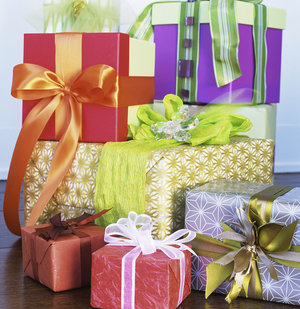 gift-person-everything
