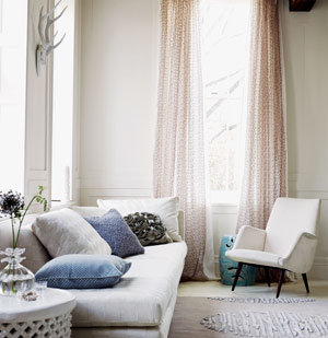 Cool Very Small Living Room Ideas Exterior