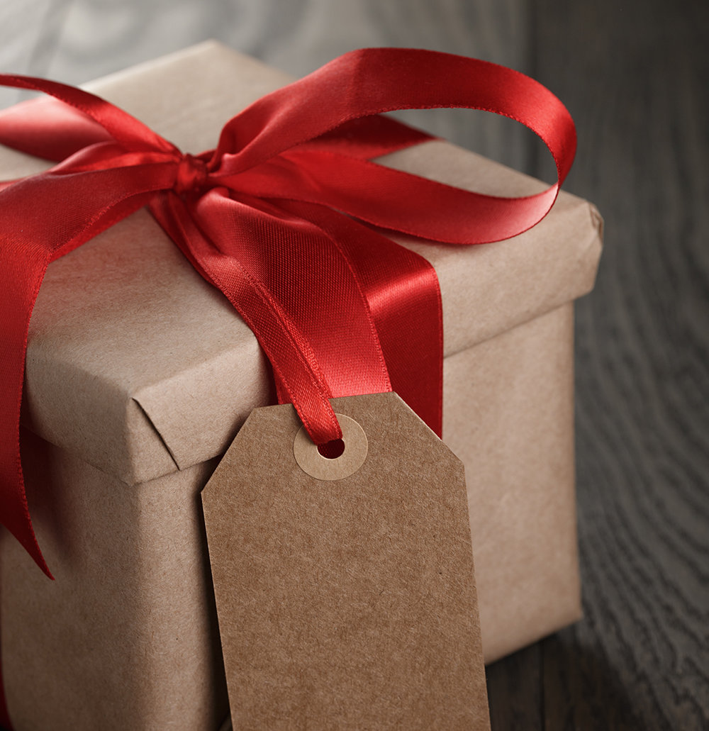 one-trick-to-giving-a-thoughtful-last-minute-gift
