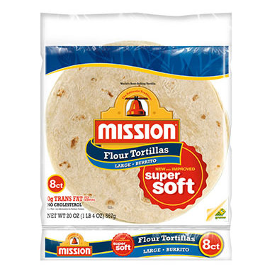 favorite-grocery-store-tortillas