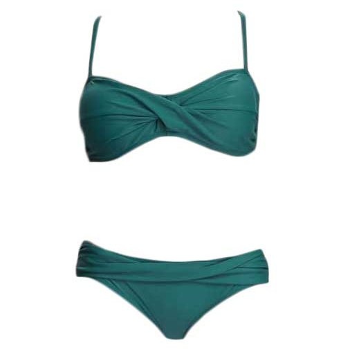 affordable-swimsuit-options